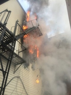 3-alarm-fire-on-broadway-in-bayonne